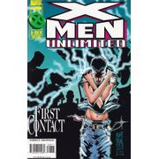 X-Men-Unlimited---Volume-1---08