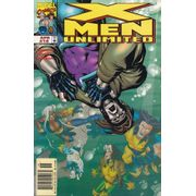 X-Men-Unlimited---Volume-1---18