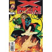 X-Men-Unlimited---Volume-1---19