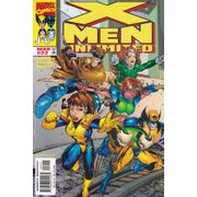 X-Men-Unlimited---Volume-1---22