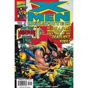 X-Men-Unlimited---Volume-1---24