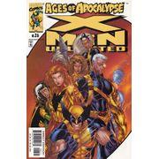 X-Men-Unlimited---Volume-1---26