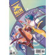 X-Men-Unlimited---Volume-1---34