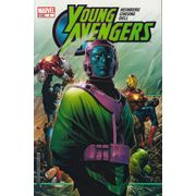 Young-Avengers---Volume-1---04