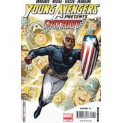 Young-Avengers-Presents---1
