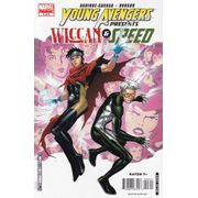 Young-Avengers-Presents---3