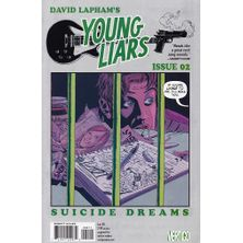 Young-Liars---02