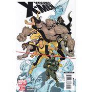 Young-X-Men---01