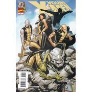 Young-X-Men---10