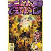 Zero-Girl---Full-Circle---2