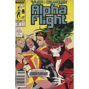 Alpha-Flight---Volume-1---70