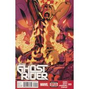 All-New-Ghost-Rider---09