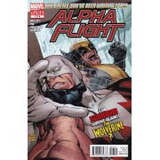 Alpha-Flight---Volume-3---7