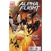 Alpha-Flight---Volume-3---8