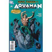 Aquaman---Sword-of-Atlantis---46