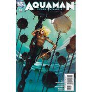 Aquaman---Sword-of-Atlantis---51