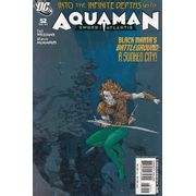 Aquaman---Sword-of-Atlantis---52