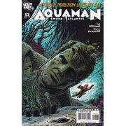 Aquaman---Sword-of-Atlantis---53