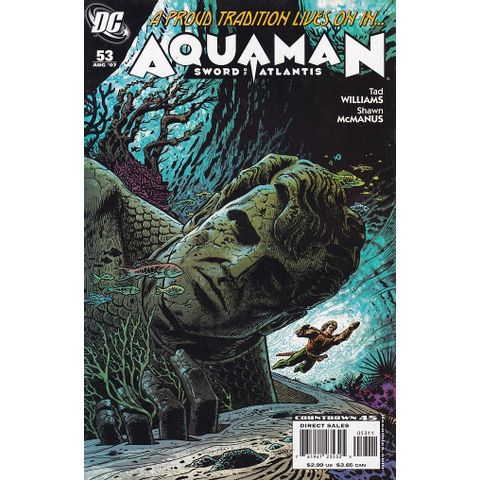 Aquaman---Sword-of-Atlantis---53