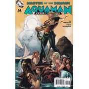 Aquaman---Sword-of-Atlantis---54