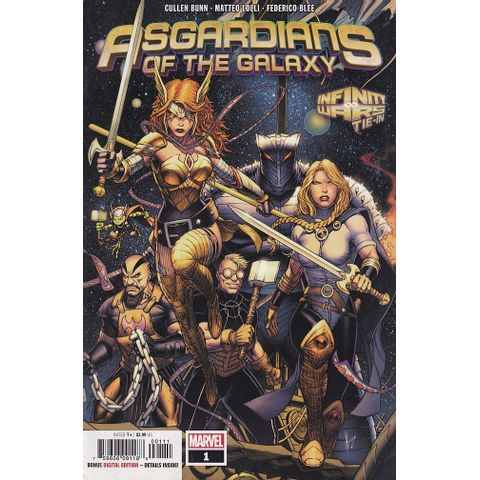 Asgardians-of-the-Galaxy---01