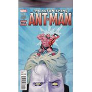 Astonishing-Ant-Man---10