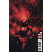Avengers---Volume-5---19