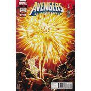 Avengers---Volume-7---679