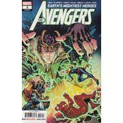 Avengers---Volume-8---03