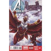 Avengers-World---07