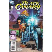 Black-Canary---Volume-3---1