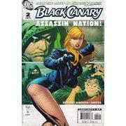 Black-Canary---Volume-3---2