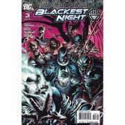 Blackest-Night---3