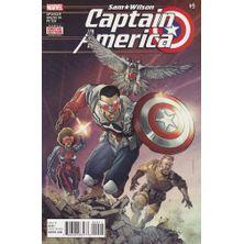 Captain-America---Sam-Wilson---09
