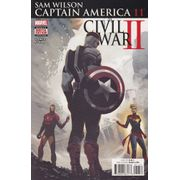 Captain-America---Sam-Wilson---11