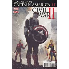 Captain-America---Sam-Wilson---11