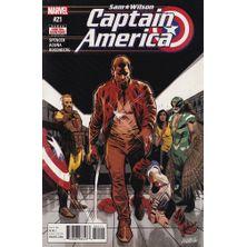 Captain-America---Sam-Wilson---21