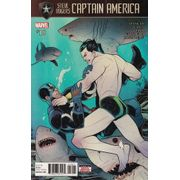 Captain-America---Steve-Rogers---18