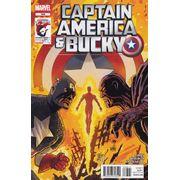 Captain-America-and-Bucky---628