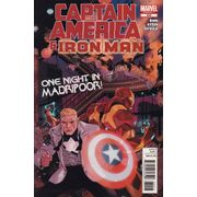 Captain-America-and-Iron-Man---633