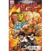 Chaos-War---Alpha-Flight---1