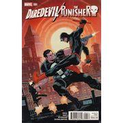 Daredevil---Punisher---4