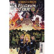 Fantastic-Four---Volume-6---10