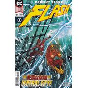 Flash---Volume-5---44