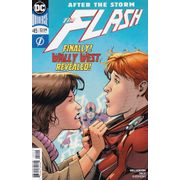 Flash---Volume-5---45