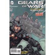 Gears-of-War---24