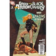 Green-Arrow---Black-Canary---Volume-1---03