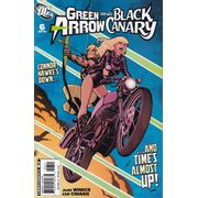 Green-Arrow---Black-Canary---Volume-1---06
