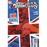 Green-Arrow---Black-Canary---Volume-1---07