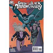 Green-Arrow---Black-Canary---Volume-1---10